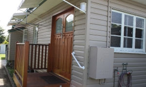 insulated-cladding-bundaberg