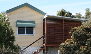 insulated-cladding-toowoomba