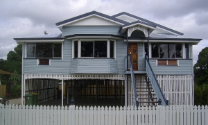 house-cladding-townsville