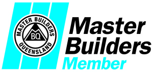 MB cladding logo