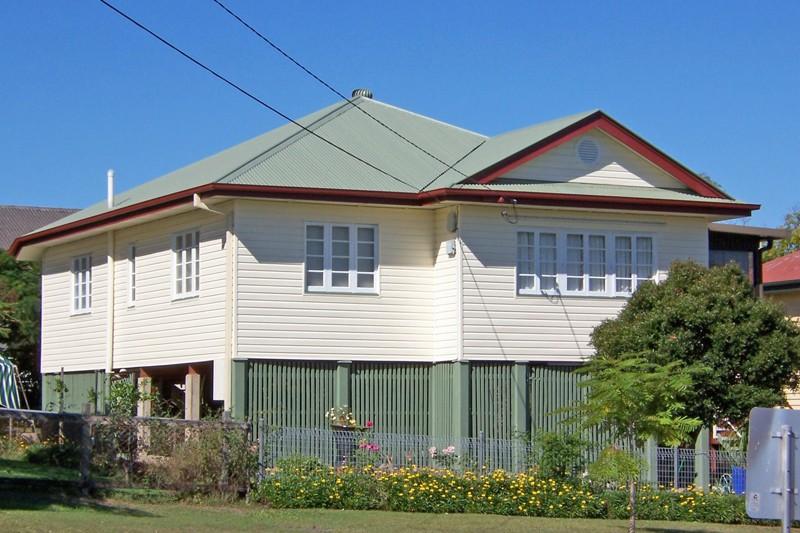Wall Cladding Brisbane House Cladding Brisbane Vinyl Cladding