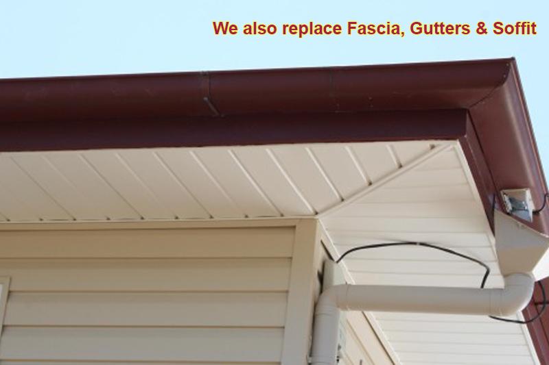 fasci-gutter-soffit