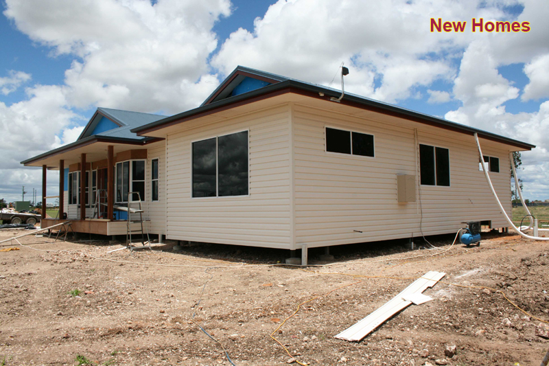 slide2-house-cladding-brisbane